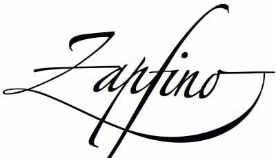 Zapfino Torrent Download
